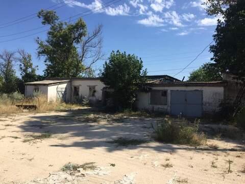 Продажа: земельный участок 155 соток - Фото 3