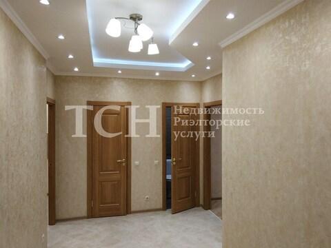 2-комн. квартира, Пушкино, ул Просвещения, 6 - Фото 3