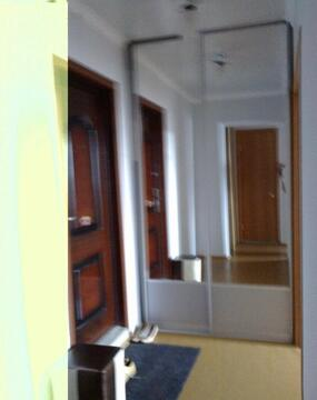 Однокомнатная квартира, каширинский рынок - Фото 3