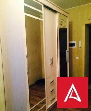 Сдается 2-х квартира новостройка - Фото 5