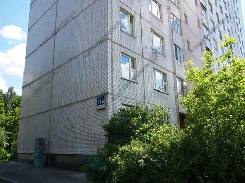 Продажа квартиры, м. Измайловская, Ул. Парковая 4-я - Фото 1