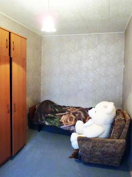 13 000 Руб., Сдам квартиру в центре на длит.срок, Аренда квартир в Ярославле, ID объекта - 323002552 - Фото 1