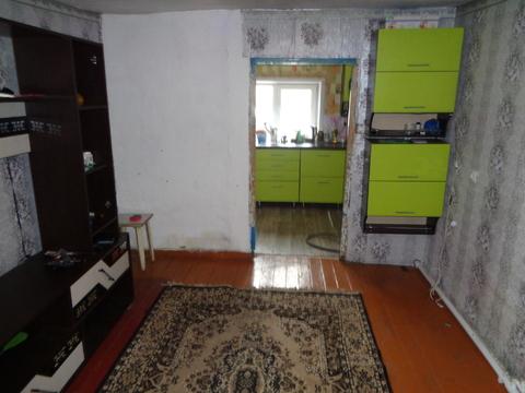 Продаю дом по ул.Промышленная - Фото 2