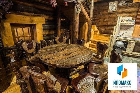 Сдается дом в д.Иванцево - Фото 5