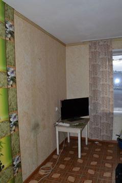 Продажа квартиры, Кемерово, Ул. Дзержинского - Фото 4