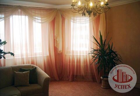 2-комнатная квартира, Серпухов, Юбилейная, 21, 15/16 - Фото 4