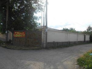 Продажа участка, Нальчик, Ленина пр-кт. - Фото 2