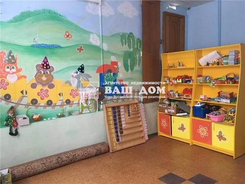 Офис по адресу Тула, ул.Тимирязва д.101 корпус 7 - Фото 5