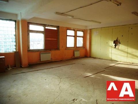 Аренда помещения 400 кв.м. на Скуратовской - Фото 3