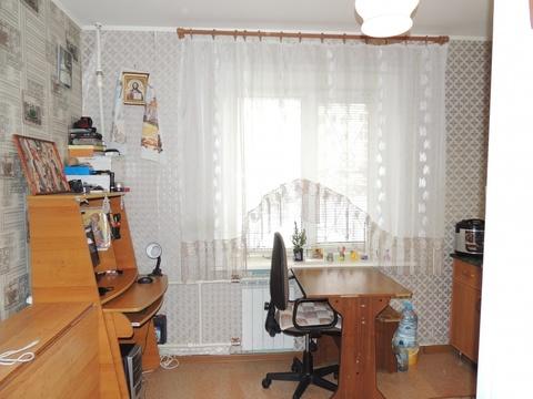 Продажа квартиры, Липецк, Ул. А.Г. Стаханова - Фото 4