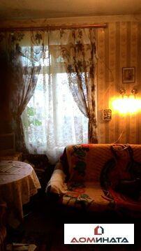 Продажа комнаты, м. Удельная, Новоалександровская ул. - Фото 4