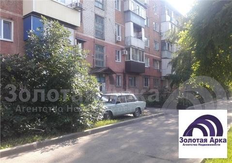 Продажа квартиры, Краснодар, Ул. Гаврилова - Фото 1