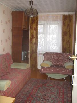 Сдам 3х комнатную квартиру ул Мичурина 81, - Фото 3