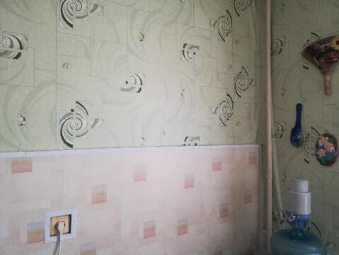 Продажа квартиры, Тольятти, Ул. Советская - Фото 3