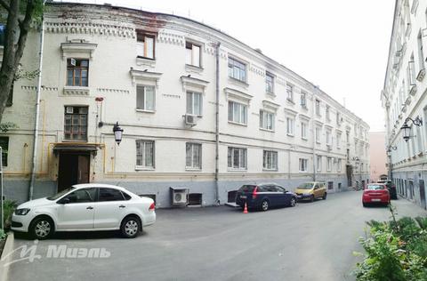 Продается 3к.кв, Ивановский М. - Фото 1
