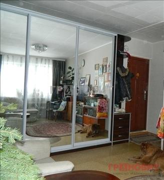Продажа квартиры, Новосибирск, Ул. Вилюйская - Фото 2