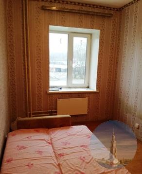 #721. Калязин. Сдается 1-комнатная квартира 30 кв.м. - Фото 4