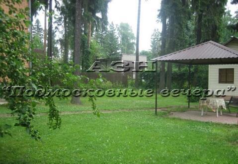 Ярославское ш. 13 км от МКАД, Пушкино, Коттедж 133 кв. м - Фото 5
