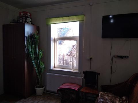 Судогодский р-он, Судогда г, Пионерская ул, д.25, 2-комнатная . - Фото 3