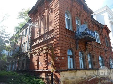 Продается 1-комнатная квартира, ул. Красная - Фото 1
