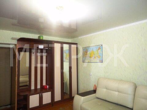 Продажа комнаты, Белгород, Ул. 5 Августа - Фото 5