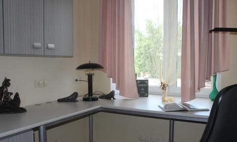 Сдается 2-х комнатная квартира по ул.Яблочкова, д.18 - Фото 3