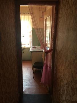Продается 1 к.кв, Гатчинский р-н, п. Войсковицы - Фото 3