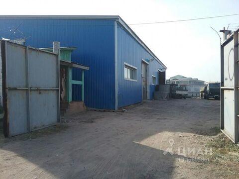 Продажа готового бизнеса, Улан-Удэ, Ул. Забайкальская - Фото 1