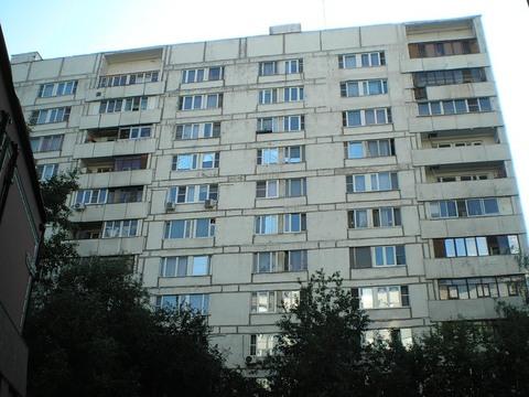 Продажа квартиры, м. Свиблово, Ясный пр. - Фото 1