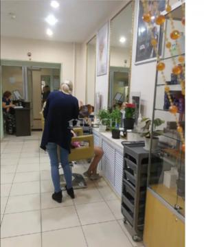 Аренда псн, м. Медведково, Ул. Стартовая - Фото 3