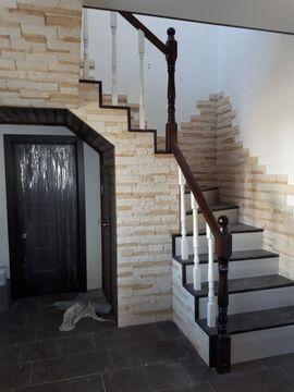 Продажа дома, Старый Оскол, Ул. Ромашковая - Фото 5