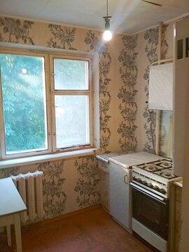Продам 2-комн. квартиру вторичного фонда в Приокском - Фото 4