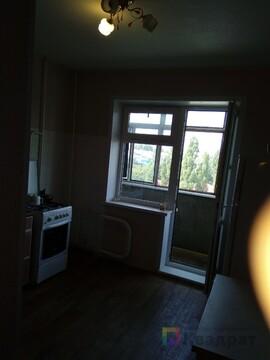 Продается 1-комнатная квартира в г. Грязи - Фото 2