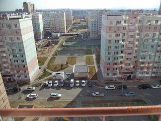 Продажа квартиры, Хабаровск, Ул. Флегонтова - Фото 1