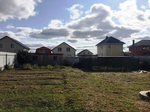 Продаётся дом 135м на участке 7сот. в Клишеве - Фото 3