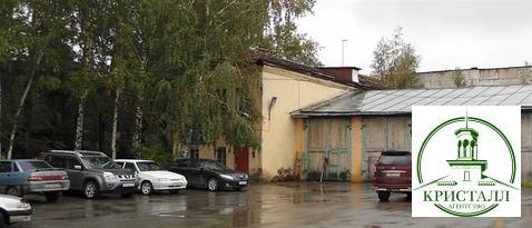 Объявление №61021657: Помещение в аренду. Томск, ул. Энергетическая, д. 4,