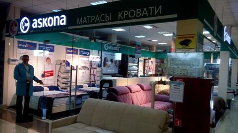 Арендный бизнес - магазин мебели - Фото 2
