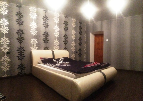 3-хк.кв.в хорошем состоянии, просторная Ташкентская 186/Московск.шоссе - Фото 2