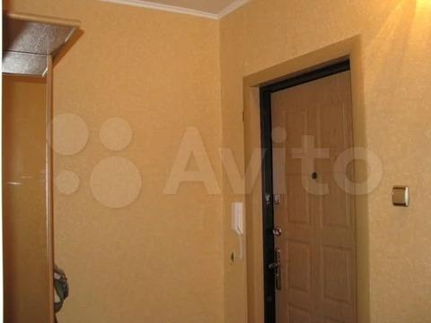 Объявление №60962037: Сдаю 1 комн. квартиру. Ульяновск, ул. Самарская, д.  11,