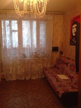Продам комнату в Балашихе-3 - Фото 3