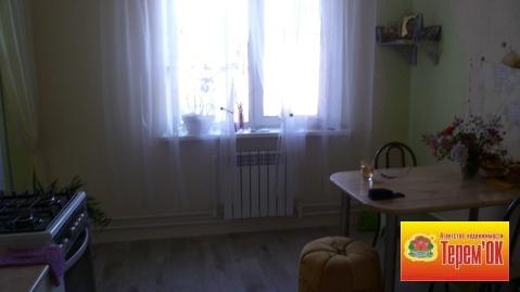 Дом в селе Приволжское - Фото 2