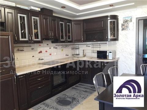 Продажа квартиры, Краснодар, Целиноградская 2-я улица - Фото 2