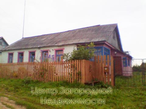 Дом, Киевское ш, Калужское ш, 150 км от МКАД, Михеево д, в деревне. . - Фото 2