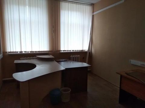 Объявление №51815815: Помещение в аренду. Обнинск, ул. Аксенова,