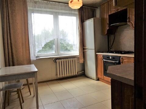 Продаётся двухкомнатная квартира у в п.г.т. Столбовая - Фото 3