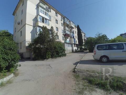 Продажа торгового помещения, Севастополь, Ул. Ефремова - Фото 2