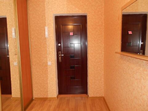 Сдаю-1 комнатную квартиру, напротив Мед.Академии, ул.Лермонтова д.219 - Фото 5