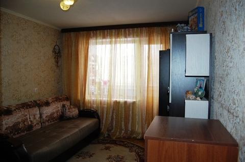 Продается 1-ая квартира г. Раменское, ул. Кирова, д. 1 - Фото 1