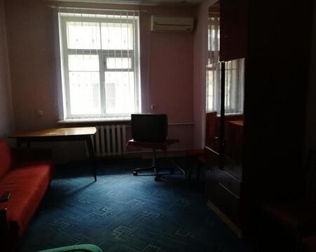 Аренда квартиры, Севастополь, Ул. Дроздова - Фото 2