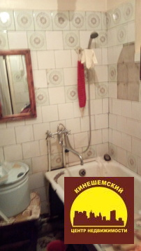 2 комн.квартира Наволоки - Фото 3